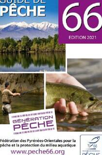 Guide pêche 2021 conflent