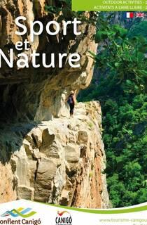 Sport et Nature 2021