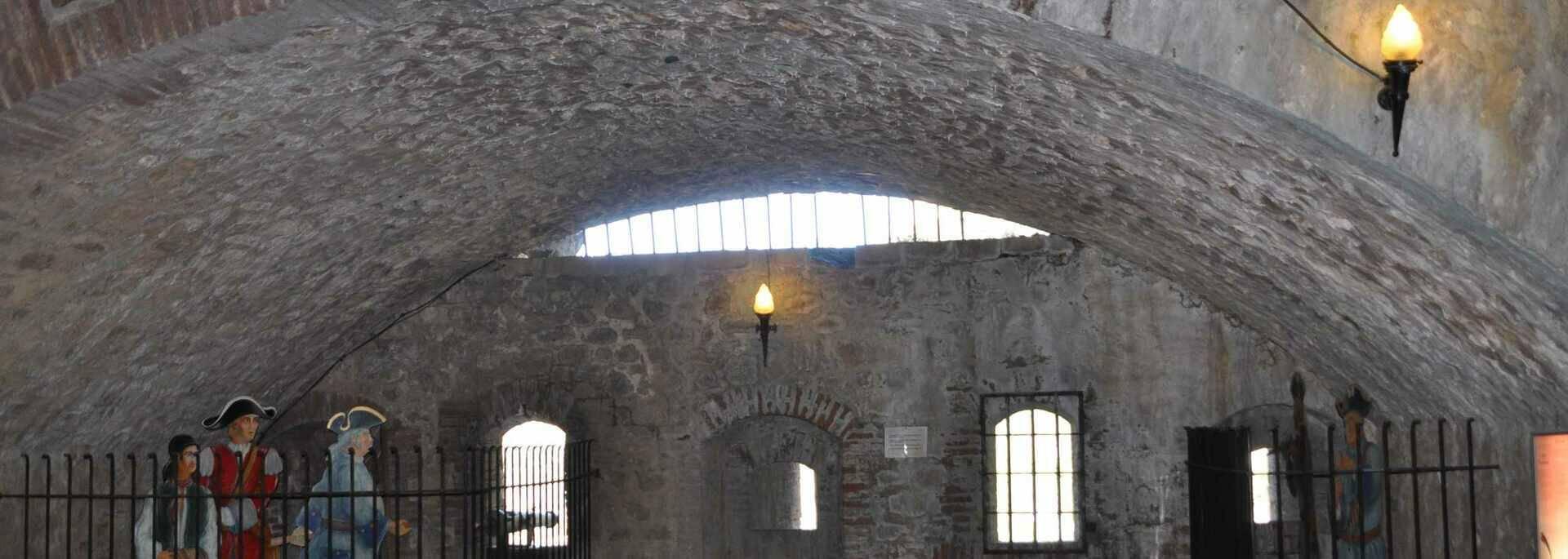 Salle Cova Bastera