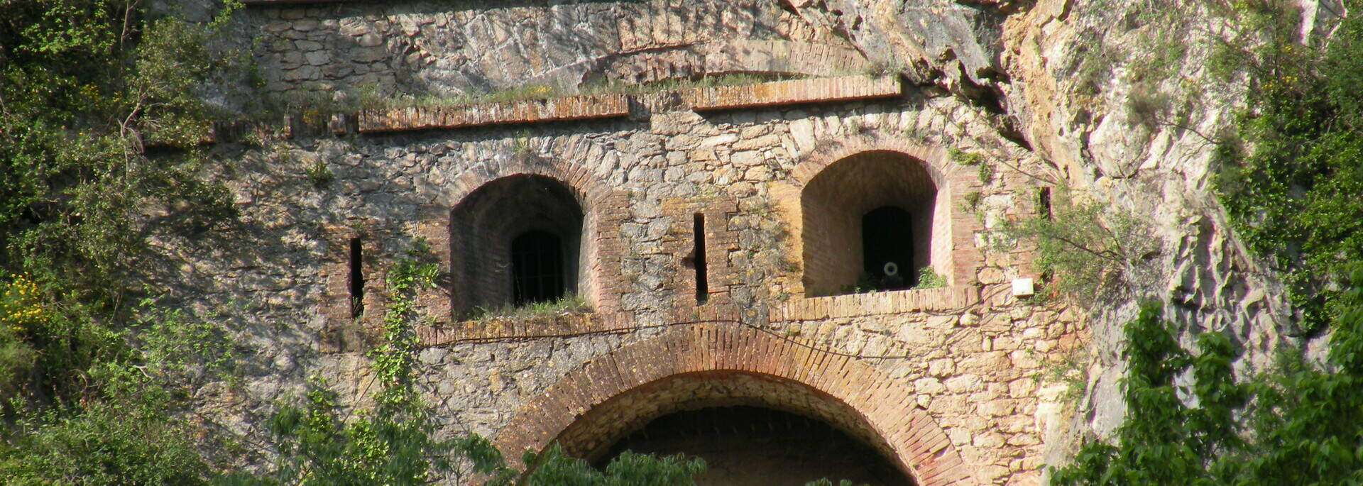 La Cova Bastera par ©RM.SORIA