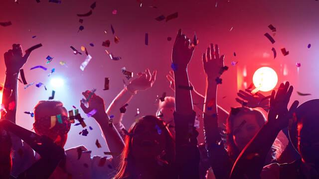 Le top 6 des fêtes à ne pas louper