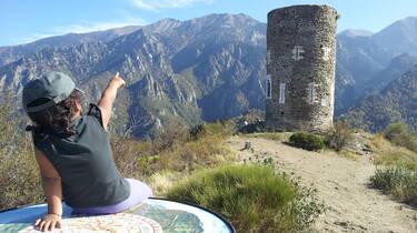 TOP 10 des vues imprenables sur le Canigou