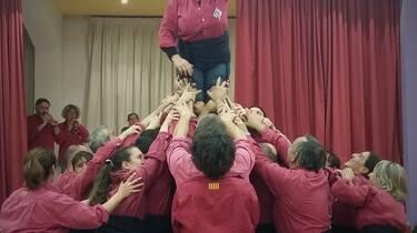 Mois des traditions Catalanes à Villefranche de Conflent