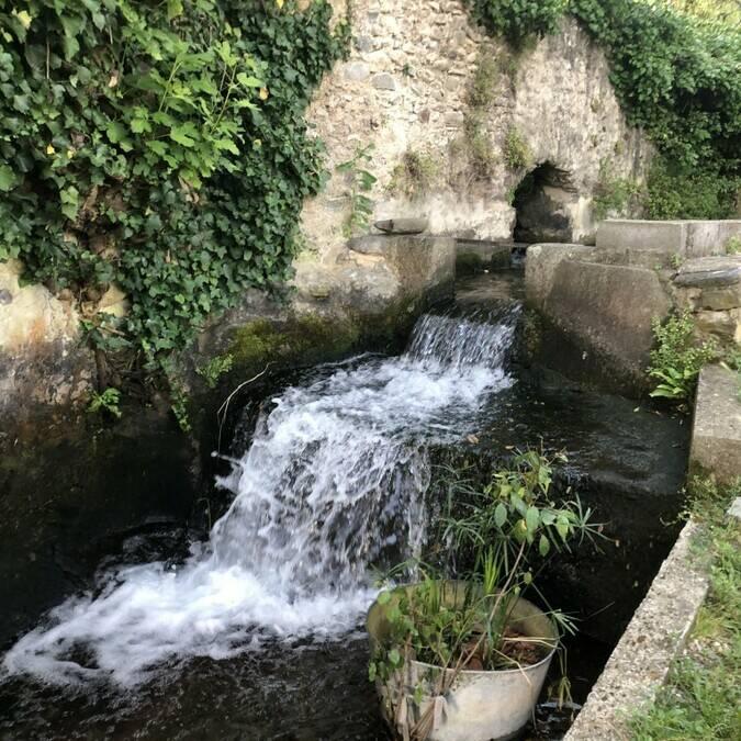 joch fontaine
