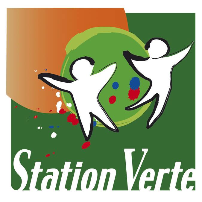 Vinça station verte