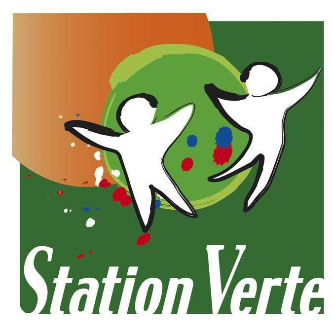 station verte vinça