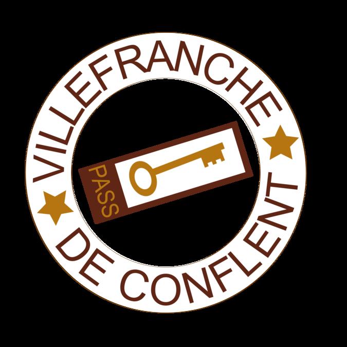 Pass Villefranche