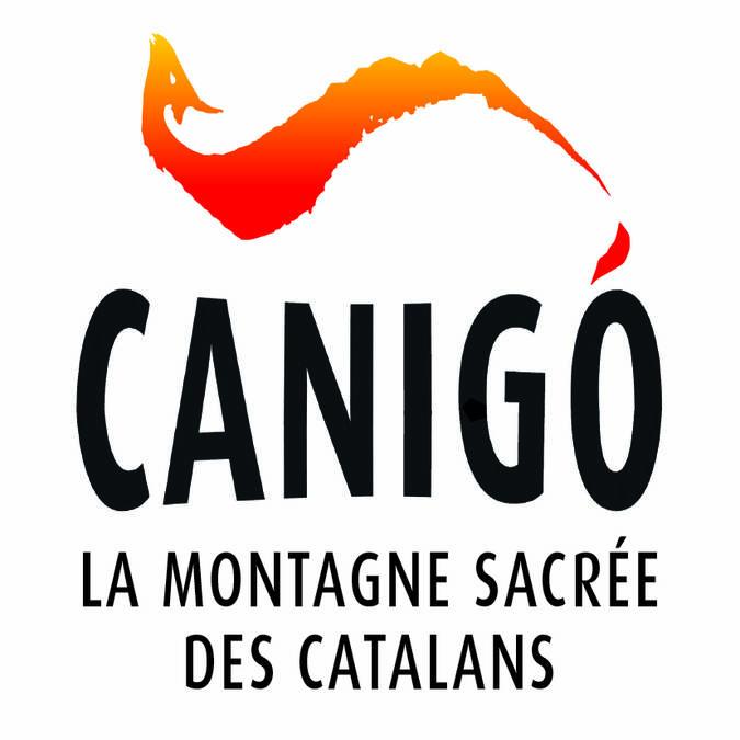 canigo montagne sacrée des catalans