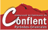 CCConflent Avec Pyrénées Orientales